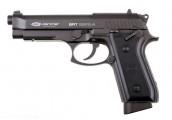 Пневматический пистолет Gletcher BRT 92FS-A Air-Soft, кал. 6 мм, страйкбольный