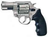 Сигнальный револьвер LOM-S 5.6x16, хромированный