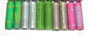 Ракеты сигнальные, разноцветные, упаковка 50 шт, арт. BR999