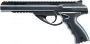 Пневматический пистолет Umarex Morph Pistol (АКЦИЯ! Вместе с набором дешевле!)