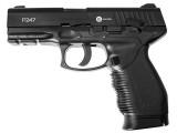 Пневматический пистолет Gunter P247