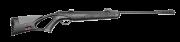 Пневматическая винтовка Kral Smersh 100 N-06