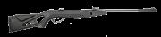 Пневматическая винтовка Kral Smersh 100 N-03