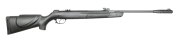 Пневматическая винтовка Kral Smersh 100 N-01S