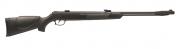 Пневматическая винтовка Kral Smersh 110 N-08