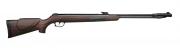 """Пневматическая винтовка Kral Smersh 110 N-08 Arboreal (пластик """"под дерево"""")"""