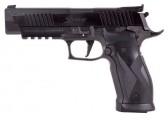 Пневматический пистолет SIG Sauer X-Five P226 ASP
