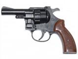 Сигнальный револьвер MOD 314