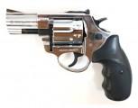 Сигнальный револьвер EKOL LOM 5.6, хромированный