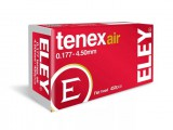 "Пули пневм. ""ELEY Tenex Air"" 4.50 мм, 0.53г (450 шт)"