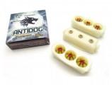Картридж светозвуковой к устройству ANTIDOG (3х3 шт)