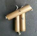 Дымовая шашка РДГ-2Ч (черный дым)