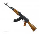 Пневматическая винтовка Cybergun KALASHNIKOV AK-47 (Stalker S47), Калашников АК47