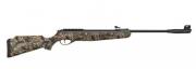 Пневматическая винтовка Retay 125X Max-5 Camo