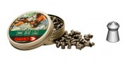 Пуля пневм. Gamo Expander 4.5 мм, 0.51г (250 шт)