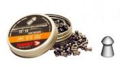 Пуля пневм. Gamo TS-10 4.5 мм, 0.68г (200 шт)