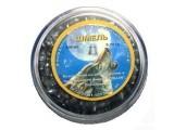 Пули пневматические ШМЕЛЬ 4,5 мм, 0,73 г (400 шт.)