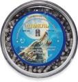 Пули пневматические ШМЕЛЬ 4,5 мм, 0,91 г (350 шт.)