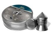 Пули пневм. H&N Silver Point 4.5 мм, 0.75г (500шт)