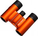 Бинокль Nikon Aculon T01 10x21 оранжевый