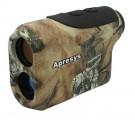 Лазерный дальномер Apresys PRO 550 Camo (камуфляж)