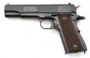 Пневматический пистолет Cybergun Witness 1911 full metall (Swiss Arms P1911) Кольт 1911