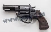 """Сигнальный револьвер Ekol Viper 3"""" черный"""