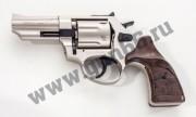 """Сигнальный револьвер Ekol Viper 3"""" (Версия 2) белый"""