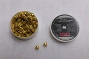 Патроны холостые 5.6 мм (короткие), 100шт