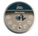Пули H&N Silver Point 5.5 мм, 1.11 г (200 шт)