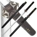 Набор из двух самурайских мечей Dark Age JP-612B Sinobi