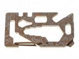 Инструмент Marser Ast-61