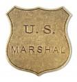 Значок маршала США, DENIX DE-103