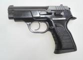 Охолощенный пистолет Tanfoglio-CO, калибр 10ТК