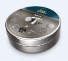 Пуля пневм. H&N Sport 5.5 мм, 0.89г (250 шт)