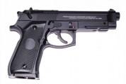 Пистолет пневматический Stalker S92-ME (Беретта), металл