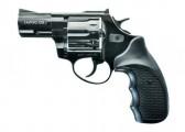 Охолощенный револьвер Таурус-CO (Курс-С), 2.5 дюйма, калибр 10ТК, черный